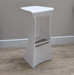 Italian designer bar stools for sale