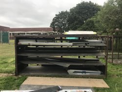 Storage carts for sale