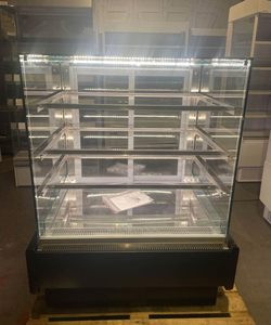 Patisserie Display for sale