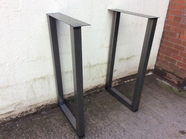 Poseur table legs for sale