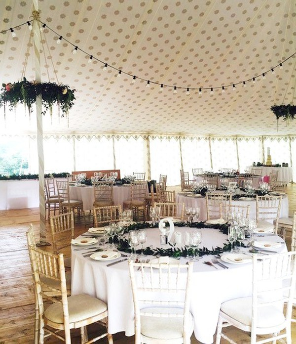 Indian wedding marquee for sale