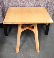 Beech tables for sale