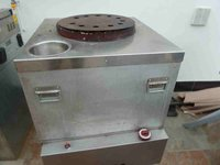 Tandoori Oven for sale
