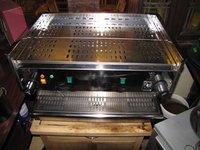 Bezzera PB 2000 Espresso Machine