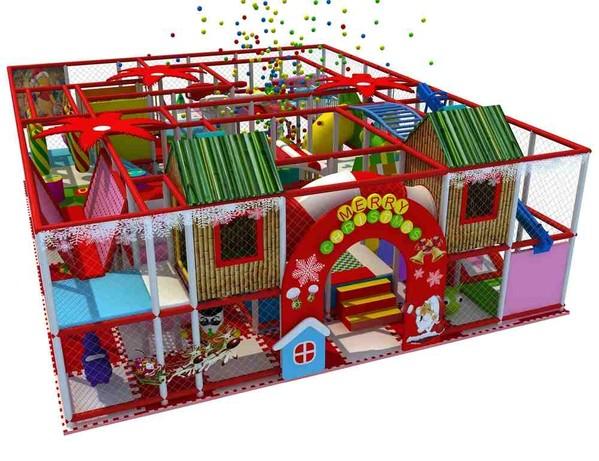 Indoor play equipment for sale
