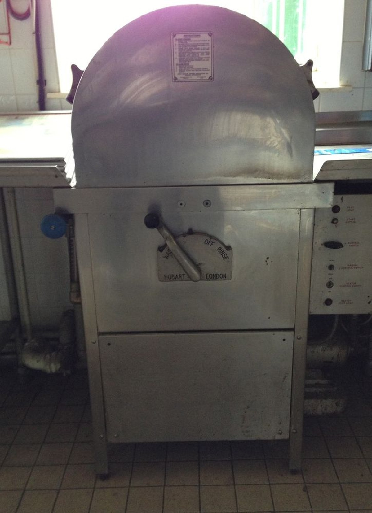 Used Kitchen Units For Sale Birmingham