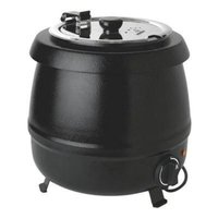 Horeca Soup Kettle