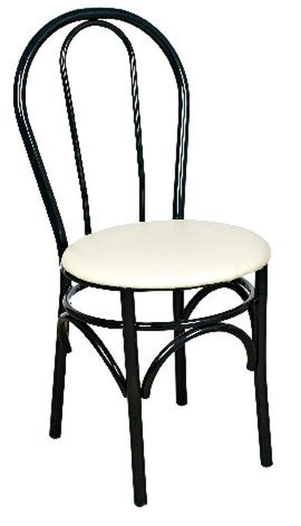 30x Rio Chairs