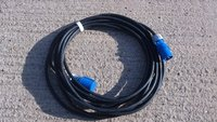 H07 Rubber Cable