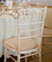 Lime wash chivari chairs for sale