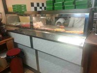 Fish and chip range for sale