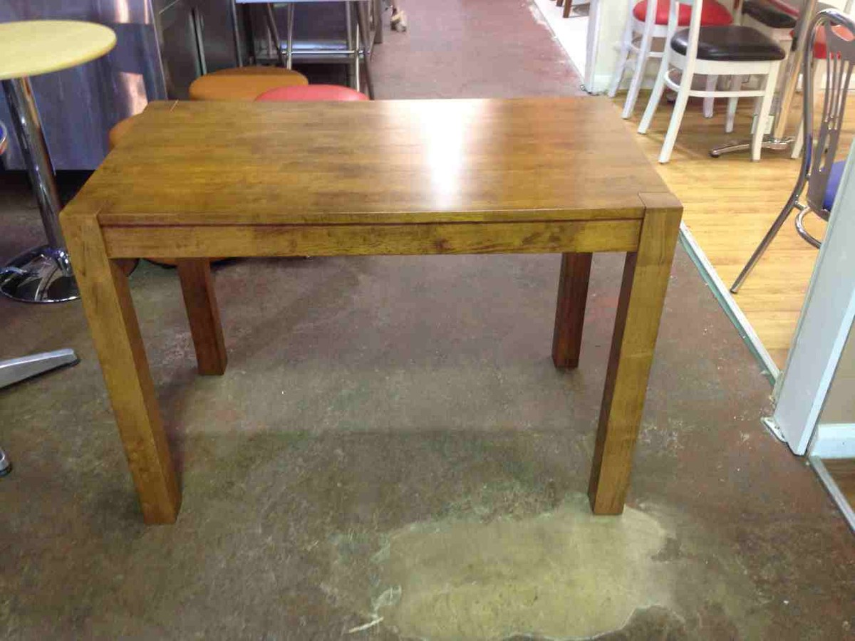Secondhand Pub Equipment Pub Tables 20x Restaurant