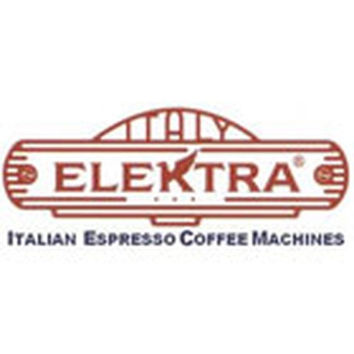 Elektra Espresso Machine for sale
