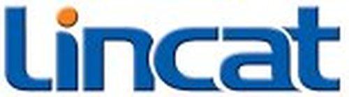Lincat Catering Equipment for sale