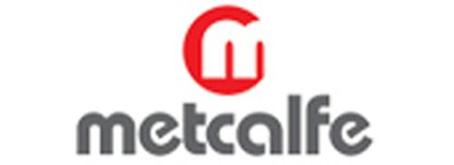 Metcalfe Catering Equipment