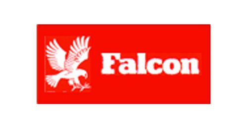 Falcon Catering Equipment For Sale