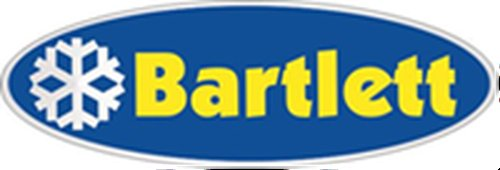 Bartlett Catering Equipment