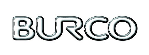 Burco Commercial Catering Equipment