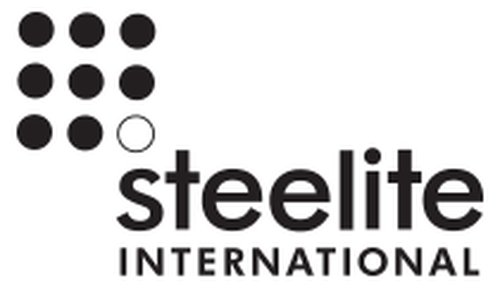 Steelite International Crockery and China