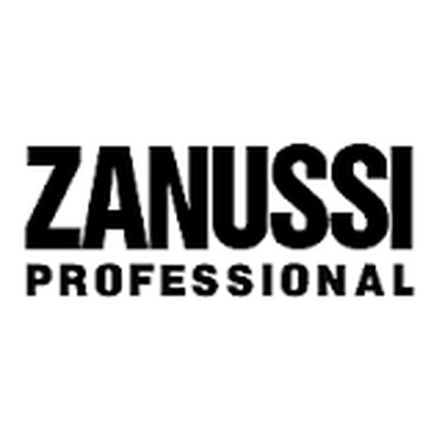 Zanussi Professional Catering Equipment