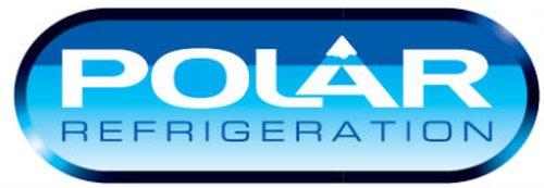 Polar Refigeration
