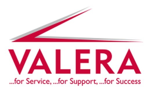 Valera refrigeration Equipment