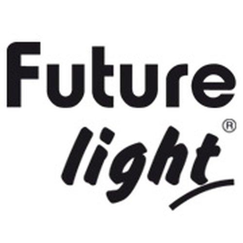Futurelight