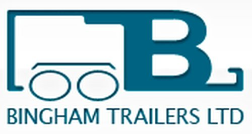 Bingham Trailers