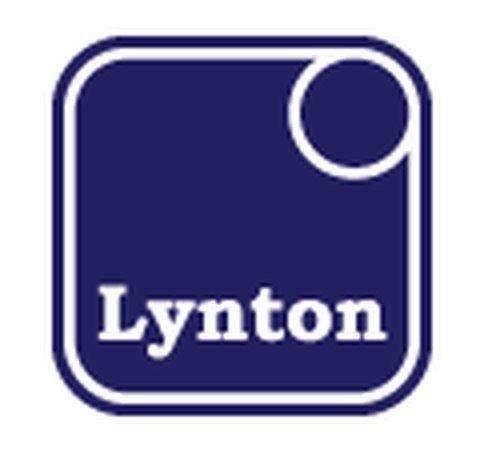 Lynton Trailers